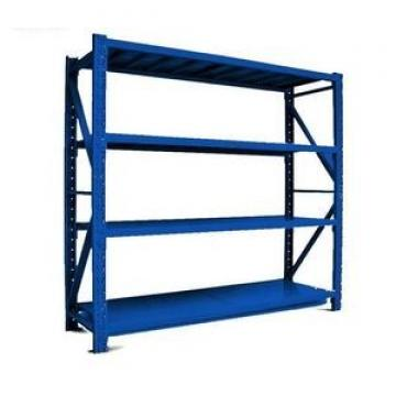 Chinese supplier high quality steel warehouse storage longspan shelving from Best storage