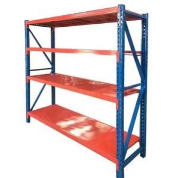 Widely Used FIFO Carton Flow Rolling Steel Rack for Warehouse Storage