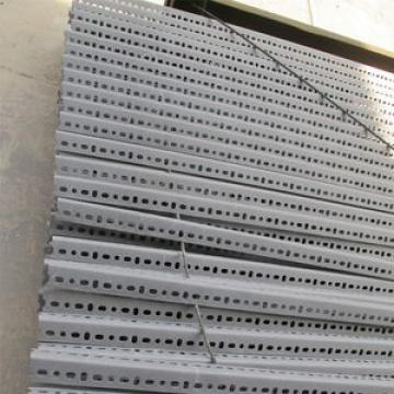 Dexion Slotted Angle Iron