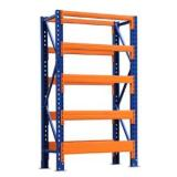 Forklif Drive Racking Systems